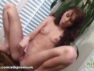 Hottest pornstar Kelly Klass in Fabulous Solo Girl, Dildos/Toys xxx video