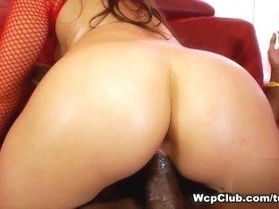 Fabulous pornstar Madison Rose in Exotic Big Ass, Cumshots sex clip