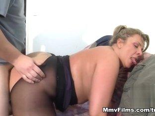 Hottest pornstar in Fabulous BBW, Cumshots porn scene