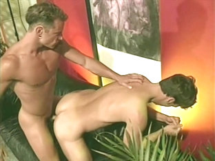 Best porn video homosexual Vintage crazy will enslaves your mind