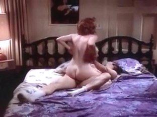 young Bride (1970)