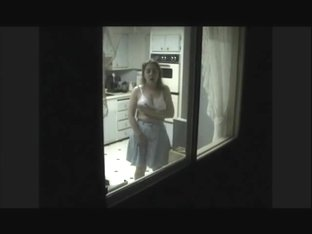 Transgender Woman Having Sex Photos
