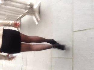 jolie jambes rennes et sexy