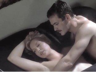 Normal Life (1996) Ashley Judd