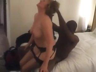 Darmowe do pobrania czarne filmy erotyczne