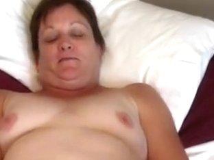 z klasą dojrzałe porno