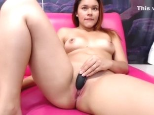 laurens_cute amateur record on 07/14/15 02:36 from Chaturbate
