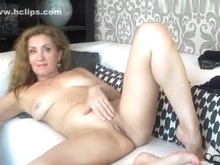 sex_squirter non-professional record 07/10/15 on 15:25 from MyFreecams