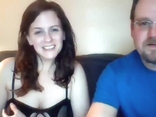 hardto4get1 web camera episode on 2/1/15 5:29 from chaturbate