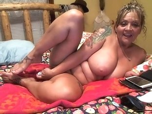 sassycountrygirl amateur video 06/25/2015 from chaturbate