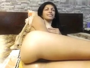 dirtyemmy18 private video on 07/11/15 01:54 from Chaturbate