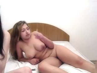 3sommethebest non-professional video on 01/19/15 18:52 from chaturbate