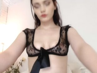 mothandrust secret clip 06/25/2015 from chaturbate
