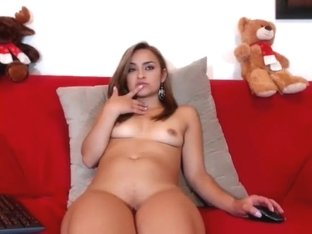 laurihotx non-professional movie scene on 01/11/15 09:thirty from chaturbate