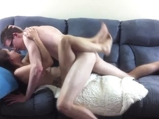 Large titties screwed properly