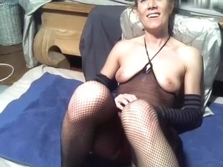 lola1981 livecam movie on 2/1/15 20:17 from chaturbate