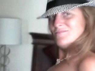 folsom hotel dancing