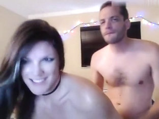 foxxxyphoenix private video on 06/16/15 07:54 from Chaturbate