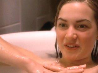 Heavenly Creatures (1994) Melanie Lynskey, Kate Winslet