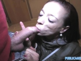 Incredible pornstar in Exotic Amateur, HD xxx video