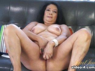 Best pornstar in Fabulous BBW, Brunette sex video