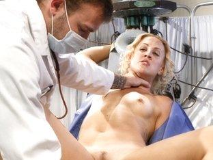 Порно кашель