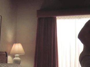 The Getaway (1994) Kim Basinger