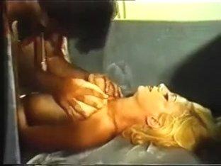 Anomala Thilika-Greek Vintage XXX (Full Movie)DLM