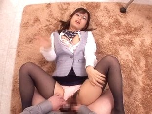 Fabulous Japanese girl Minami Kojima in Hottest JAV censored Fingering, Dildos/Toys video