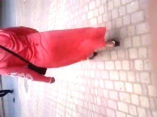 arabic sexy ass abd soles
