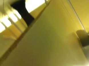 Toilet voyeur can be so exciting when a girl is peeing and everything is seen