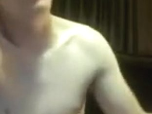 calebj2122 private record 07/11/2015 from chaturbate