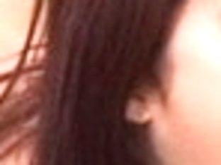 Crazy pornstar Lavender Rayne in exotic brunette, blowjob sex scene