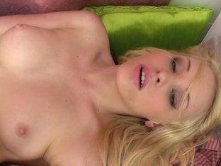 WetAndPuffy Video: Pumping Lola