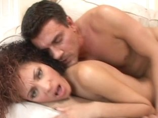 BlackLust Video: Angel Marie and Michael Stefano