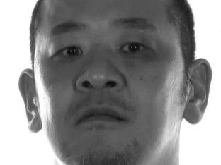 Rape Of Henry Tsukamoto Realism Video Broad Daylight