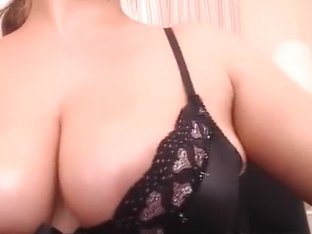andra hart non-professional clip on 02/01/15 17:07 from chaturbate