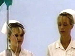 Nurses jock