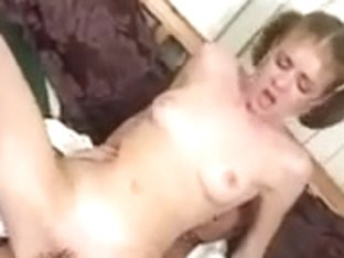 Teen Daughter In Law Banging