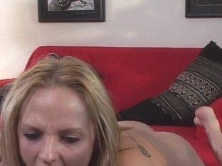 Little Mutt Video: Faye Runaway PM