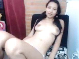Indian Bombay Boy exposing not his Hot girl - 01