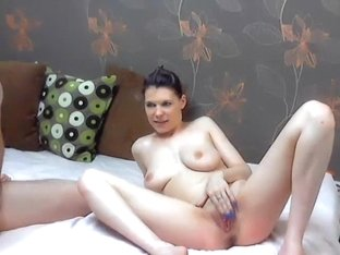 masterchat3107 amateur video on 06/22/2015 from chaturbate