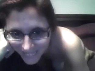 Webcams amateur video of me touching my clitoris