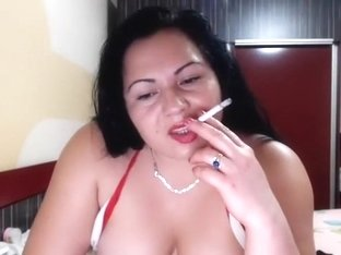dirttybitch4u non-professional movie on 1/24/15 18:27 from chaturbate
