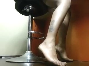 mistressalexya non-professional record 07/05/15 on 02:52 from Chaturbate