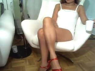 cp-hot-sex amateur video 07/19/2015 from cam4