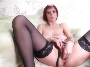dianesweets secret movie scene on 01/20/15 11:46 from chaturbate