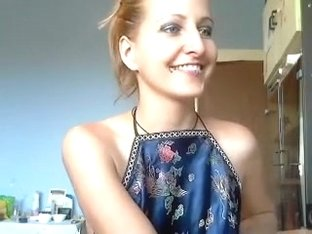 xxcutepoisonxx secret clip 06/27/2015 from chaturbate