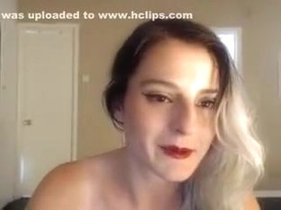 effie_fitts secret movie 07/13/15 on 03:58 from MyFreecams