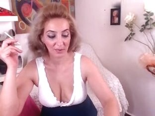 allyours2take secret episode 07/10/15 on 02:41 from MyFreecams